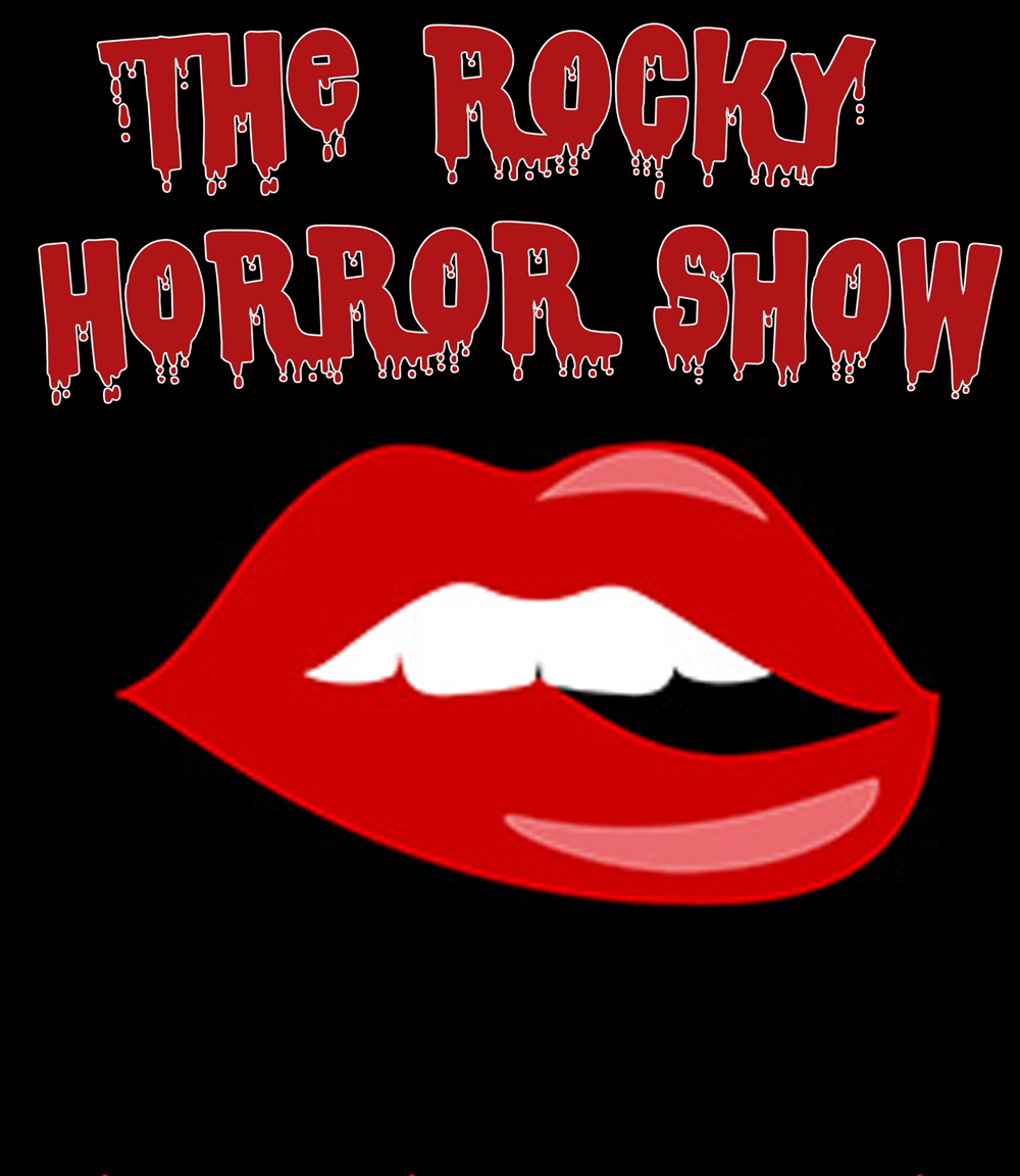 The Ultimate Guide to The Rocky Horror Show at Orcas Center