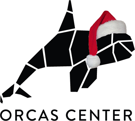 Enjoy the Holidays at Orcas Center!