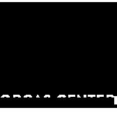 Orcas Center Logo